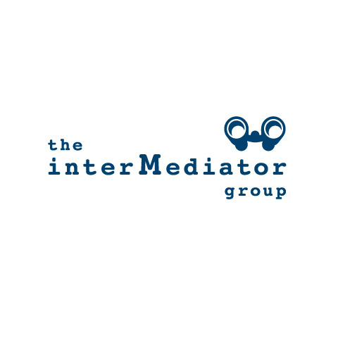 InterMediator Group