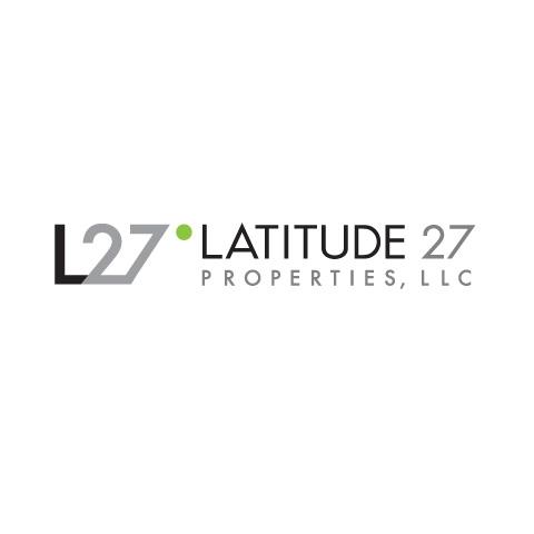 Latitude 27