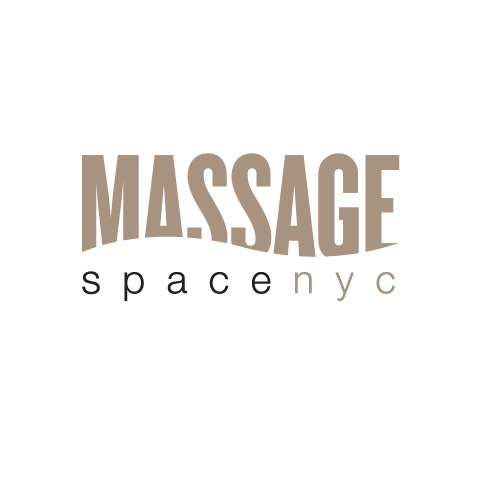 Massage Space NYC
