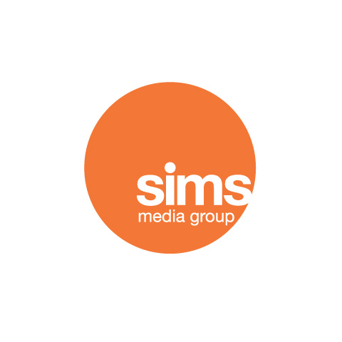 Sims Media Group