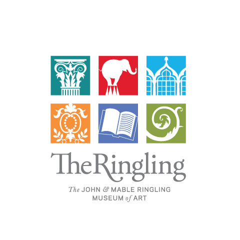 The Ringling Museum of Art