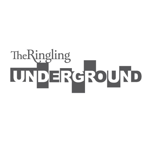 The Ringling Underground